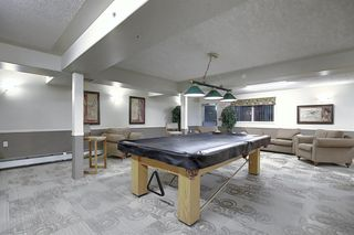 Photo 26: 405 5000 Somervale Court SW in Calgary: Somerset Apartment for sale : MLS®# A1023136