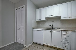 Photo 10: 405 5000 Somervale Court SW in Calgary: Somerset Apartment for sale : MLS®# A1023136