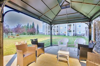 Photo 29: 405 5000 Somervale Court SW in Calgary: Somerset Apartment for sale : MLS®# A1023136