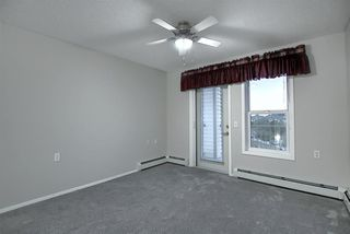 Photo 14: 405 5000 Somervale Court SW in Calgary: Somerset Apartment for sale : MLS®# A1023136
