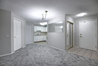 Photo 7: 405 5000 Somervale Court SW in Calgary: Somerset Apartment for sale : MLS®# A1023136