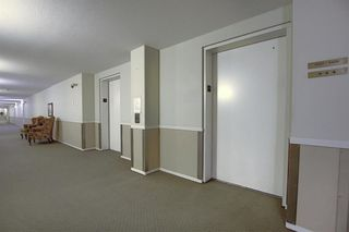 Photo 4: 405 5000 Somervale Court SW in Calgary: Somerset Apartment for sale : MLS®# A1023136