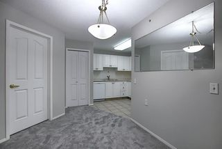 Photo 9: 405 5000 Somervale Court SW in Calgary: Somerset Apartment for sale : MLS®# A1023136