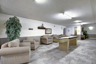 Photo 25: 405 5000 Somervale Court SW in Calgary: Somerset Apartment for sale : MLS®# A1023136
