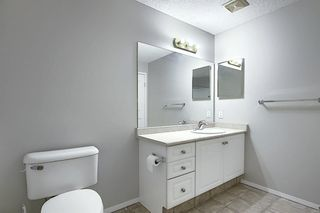Photo 19: 405 5000 Somervale Court SW in Calgary: Somerset Apartment for sale : MLS®# A1023136