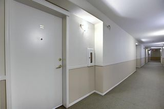 Photo 5: 405 5000 Somervale Court SW in Calgary: Somerset Apartment for sale : MLS®# A1023136