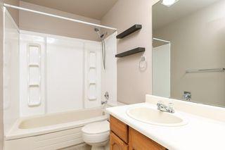 Photo 19: 7 GLENFOREST Crescent: Stony Plain House for sale : MLS®# E4211882