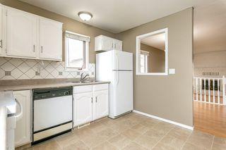 Photo 11: 7 GLENFOREST Crescent: Stony Plain House for sale : MLS®# E4211882