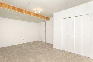Photo 22: 7 GLENFOREST Crescent: Stony Plain House for sale : MLS®# E4211882