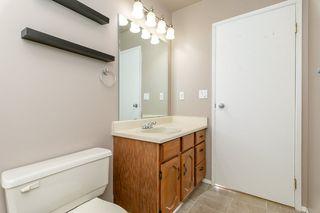 Photo 20: 7 GLENFOREST Crescent: Stony Plain House for sale : MLS®# E4211882