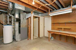 Photo 26: 7 GLENFOREST Crescent: Stony Plain House for sale : MLS®# E4211882