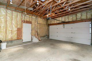 Photo 33: 7 GLENFOREST Crescent: Stony Plain House for sale : MLS®# E4211882