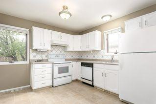 Photo 9: 7 GLENFOREST Crescent: Stony Plain House for sale : MLS®# E4211882