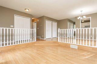 Photo 5: 7 GLENFOREST Crescent: Stony Plain House for sale : MLS®# E4211882
