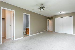 Photo 13: 7 GLENFOREST Crescent: Stony Plain House for sale : MLS®# E4211882