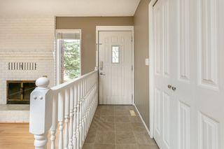 Photo 2: 7 GLENFOREST Crescent: Stony Plain House for sale : MLS®# E4211882
