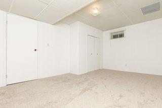 Photo 21: 7 GLENFOREST Crescent: Stony Plain House for sale : MLS®# E4211882