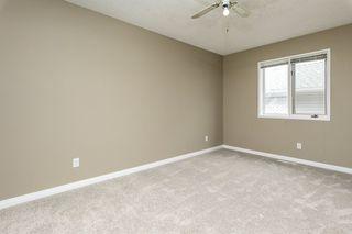 Photo 16: 7 GLENFOREST Crescent: Stony Plain House for sale : MLS®# E4211882