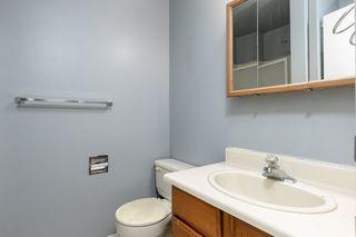 Photo 14: 7 GLENFOREST Crescent: Stony Plain House for sale : MLS®# E4211882