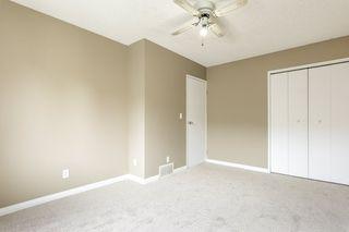 Photo 18: 7 GLENFOREST Crescent: Stony Plain House for sale : MLS®# E4211882