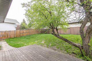 Photo 38: 7 GLENFOREST Crescent: Stony Plain House for sale : MLS®# E4211882