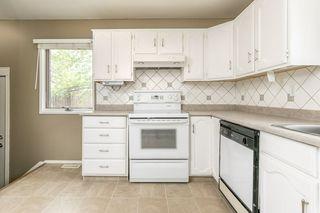 Photo 10: 7 GLENFOREST Crescent: Stony Plain House for sale : MLS®# E4211882