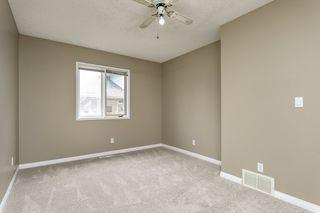 Photo 17: 7 GLENFOREST Crescent: Stony Plain House for sale : MLS®# E4211882