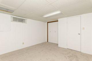 Photo 24: 7 GLENFOREST Crescent: Stony Plain House for sale : MLS®# E4211882