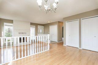 Photo 8: 7 GLENFOREST Crescent: Stony Plain House for sale : MLS®# E4211882