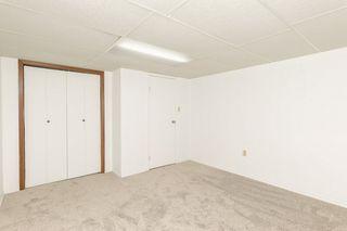 Photo 25: 7 GLENFOREST Crescent: Stony Plain House for sale : MLS®# E4211882