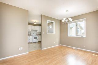 Photo 6: 7 GLENFOREST Crescent: Stony Plain House for sale : MLS®# E4211882