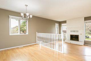 Photo 7: 7 GLENFOREST Crescent: Stony Plain House for sale : MLS®# E4211882