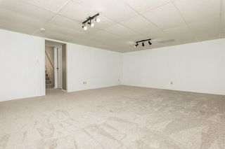 Photo 23: 7 GLENFOREST Crescent: Stony Plain House for sale : MLS®# E4211882