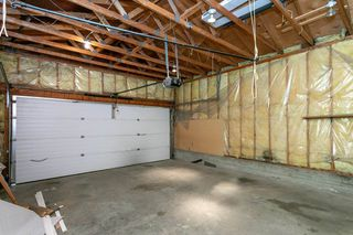 Photo 32: 7 GLENFOREST Crescent: Stony Plain House for sale : MLS®# E4211882
