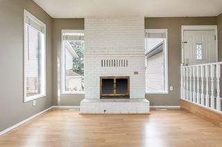 Photo 4: 7 GLENFOREST Crescent: Stony Plain House for sale : MLS®# E4211882