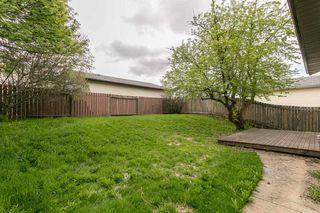 Photo 34: 7 GLENFOREST Crescent: Stony Plain House for sale : MLS®# E4211882