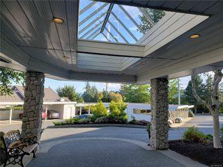 Photo 26: 206 1686 Balmoral Ave in : CV Comox (Town of) Condo for sale (Comox Valley)  : MLS®# 854275