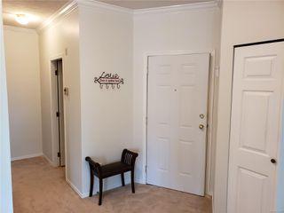 Photo 23: 206 1686 Balmoral Ave in : CV Comox (Town of) Condo for sale (Comox Valley)  : MLS®# 854275