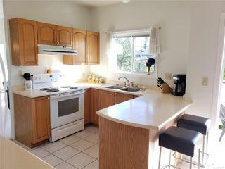 Photo 13: 206 1686 Balmoral Ave in : CV Comox (Town of) Condo for sale (Comox Valley)  : MLS®# 854275