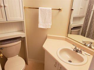 Photo 21: 206 1686 Balmoral Ave in : CV Comox (Town of) Condo for sale (Comox Valley)  : MLS®# 854275