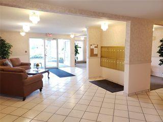 Photo 25: 206 1686 Balmoral Ave in : CV Comox (Town of) Condo for sale (Comox Valley)  : MLS®# 854275