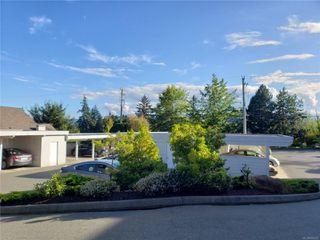 Photo 27: 206 1686 Balmoral Ave in : CV Comox (Town of) Condo for sale (Comox Valley)  : MLS®# 854275