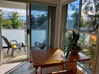 Photo 8: 206 1686 Balmoral Ave in : CV Comox (Town of) Condo for sale (Comox Valley)  : MLS®# 854275