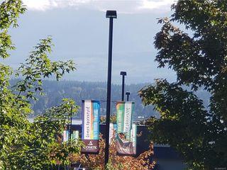 Photo 12: 206 1686 Balmoral Ave in : CV Comox (Town of) Condo for sale (Comox Valley)  : MLS®# 854275