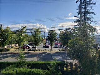 Photo 9: 206 1686 Balmoral Ave in : CV Comox (Town of) Condo for sale (Comox Valley)  : MLS®# 854275