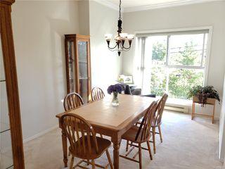 Photo 17: 206 1686 Balmoral Ave in : CV Comox (Town of) Condo for sale (Comox Valley)  : MLS®# 854275