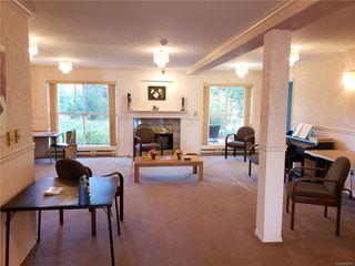 Photo 24: 206 1686 Balmoral Ave in : CV Comox (Town of) Condo for sale (Comox Valley)  : MLS®# 854275