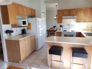 Photo 14: 206 1686 Balmoral Ave in : CV Comox (Town of) Condo for sale (Comox Valley)  : MLS®# 854275