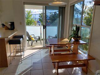 Photo 4: 206 1686 Balmoral Ave in : CV Comox (Town of) Condo for sale (Comox Valley)  : MLS®# 854275
