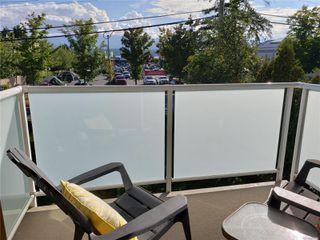 Photo 7: 206 1686 Balmoral Ave in : CV Comox (Town of) Condo for sale (Comox Valley)  : MLS®# 854275